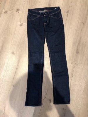 Jeans von Tommy Hilfiger Denim W29 L34