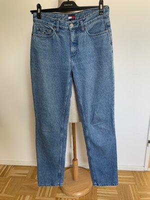 Jeans von Tommy Hilfiger, Gr. 28