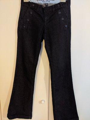 Jeans von Tommy Hilfiger, Größe 34/36