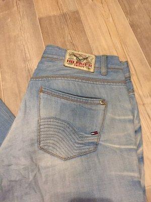 Jeans von Tommy Hilfiger in Größe 29/32