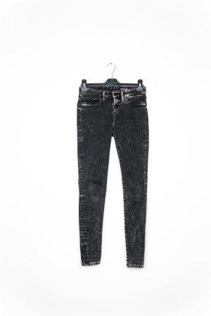 Jeans von Tommy Hilfiger in W27/ L32 Größe 34