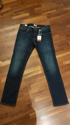 Jeans von Tommy Hilfiger Neue