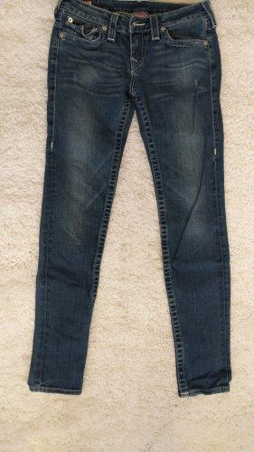 Jeans von TRUE RELIGION (72(2))