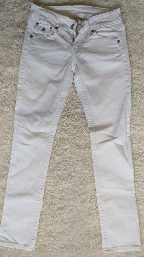 Jeans von TRUE RELIGION (74(1))