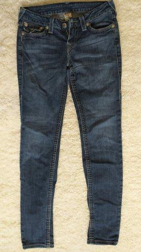 Jeans von TRUE RELIGION (81(2))