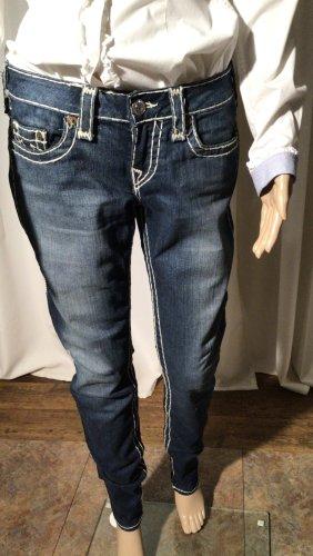 Jeans von True Religion Gr. 29