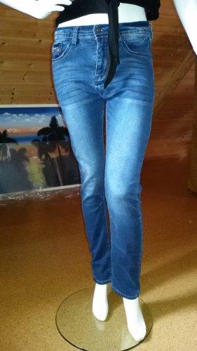 Jeans von Urban Surface W28/L 32