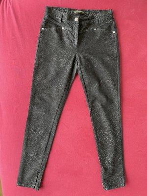 Jeans von Versace