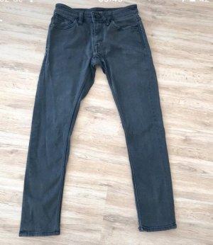 Jeans von Volcom