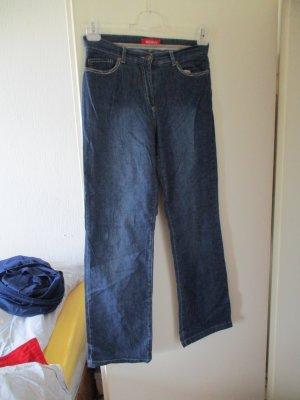Jeans von Wissmach