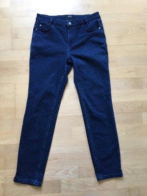 Jeans von your sixth sense Gr. 38