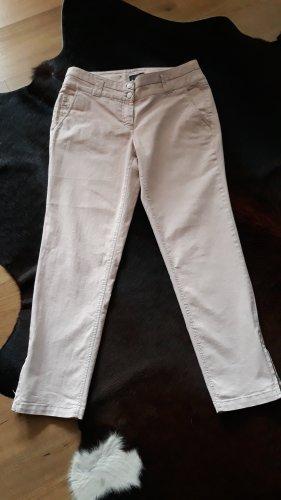 Jeans von Zaffiri