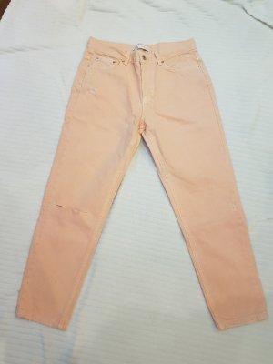 Jeans  von  Zara  Slim.Fit 40