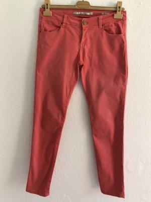 Jeans von Zara Woman Gr.36