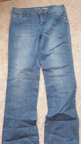 jeans von zero