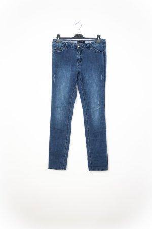 Jeans von Zero in Größe 38