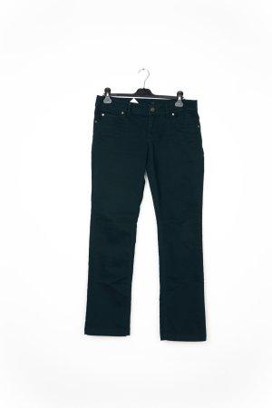 Jeans von Zero in Größe 40