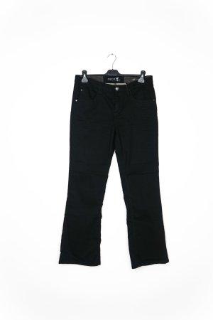 Jeans von Zero in Größe 42