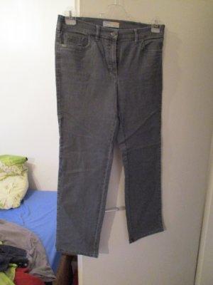 Jeans von Zerres