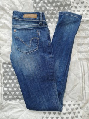 Jeans W25 L32