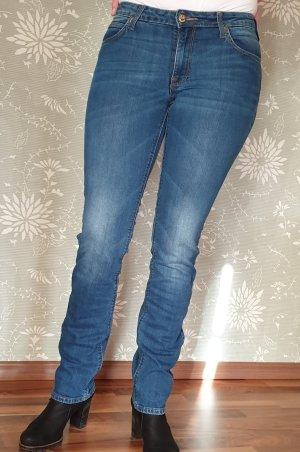 Jeans W29 L33