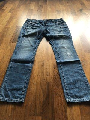 Jeans W38 L32