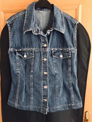 Jeans - Weste