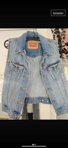 Jeans Weste Levi's