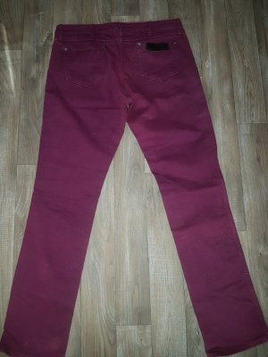 Jeans Wrangler Gr. W33 L34