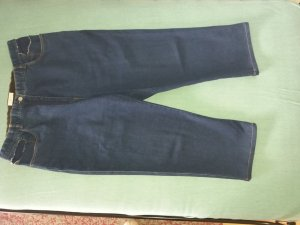 Jeans xxl