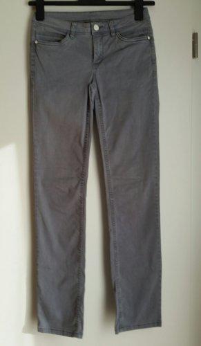 Jeans Yulian  34/32 Grau