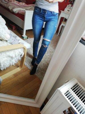 Jeans Zara 34