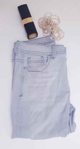 Jeans Zara 36