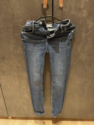 Jeans Zara