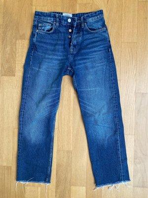 Jeans Zara gr. 34