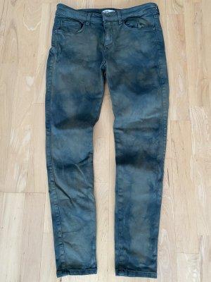 Jeans Zara Gr. 40