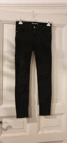 Jeans Zara Skinny