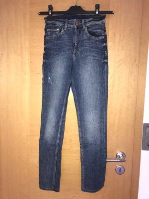 Jeans zu verkaufen