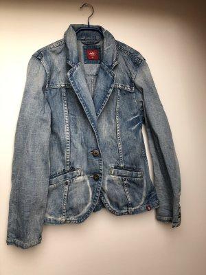 Jeansblazer edc