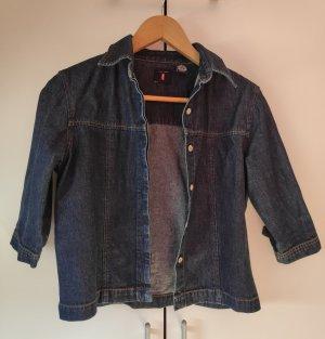 Jeansblazer von Levi's