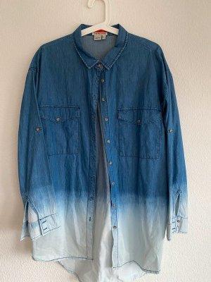 Jeanshemd von Castro Jeans