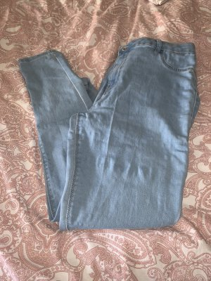 Jeanshose aus Primark