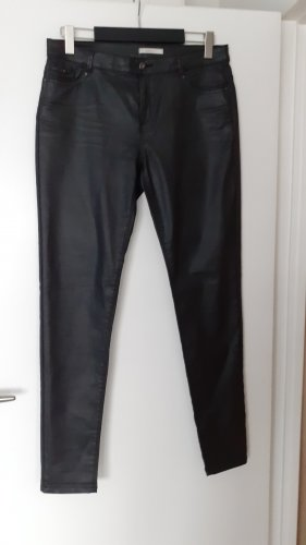 Esprit Stretch Jeans black