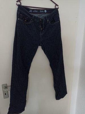 Jeanshose Größe 40/32
