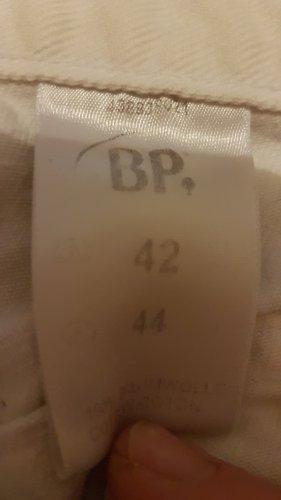 jeanshose Grösse 42 bis 44
