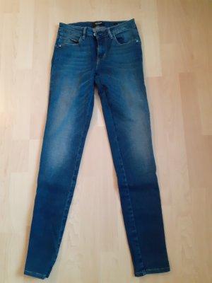 jeanshose Guess