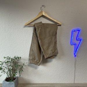 Clockhouse Pantalons Houlihan chameau