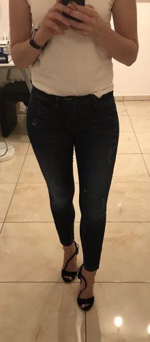 Jeanshose/ Jeans