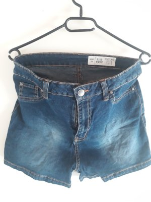 Esmara Stretch Jeans blue