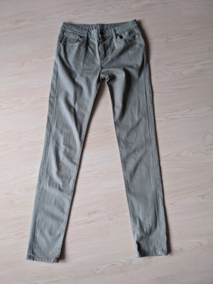 Jeanshose Lacoste Top Zustand